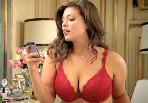 big boobs in big bras № 346288
